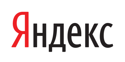 yandex_png22.png